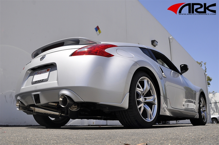 Ark Performance Grip True Dual Exhaust System Polished Tip Sm0901 0109g Nissan 370z 09 13 additionally 5ftpq Dodge Sprinter 1500 Hello I 2004 Dodge Sprinter Diesel also  additionally Nbaudio furthermore 2015 Toyota Celica Release Date Price. on toyota celica sound systems