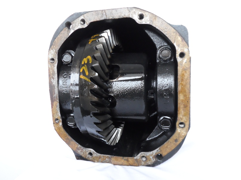 nissan oem r200 lsd diff limited slip differential. Black Bedroom Furniture Sets. Home Design Ideas