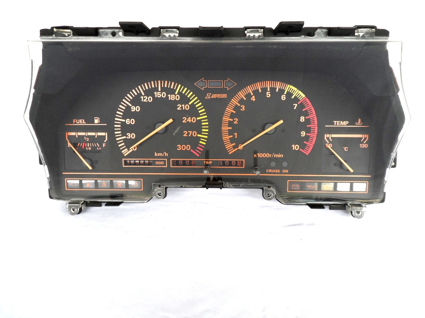 89 300zx Tach Wiring Diagram Just Another Blog 1986 Nissan Diagrams Source Rh 18 7 Ludwiglab De 1990