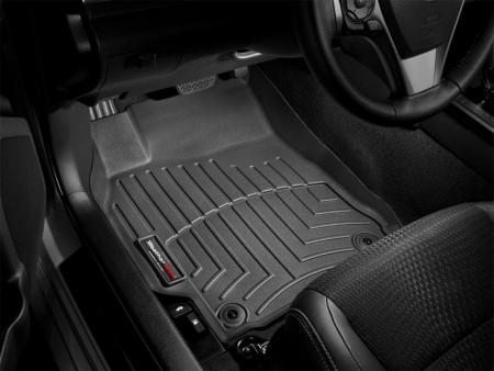 Weathertech Digital Fit Front Floor Liners Infiniti G35