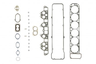 engine cylinder head gasket set fel pro datsun 240z 260z l24 l26 engine cylinder head gasket set fel pro datsun 240z 260z l24 l26 engines